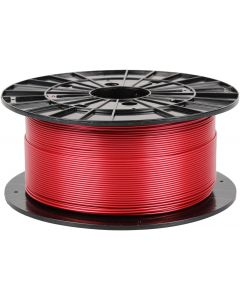 pla pearl red 1 75 mm 1 kg