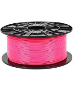 "Filament PM PLA ""Pink"" (1.75 mm, 1 kg)"
