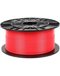"Filament PM PLA ""Red"" (1.75 mm, 1 kg)"