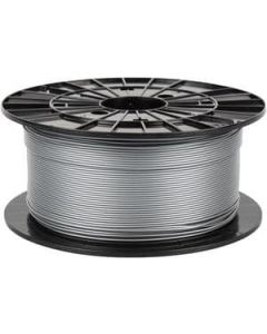 "Filament PM PLA ""Silver"" (1.75 mm, 1 kg)"
