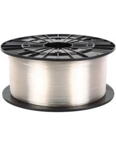 "Filament PM PLA ""Natural"" (1.75 mm, 1 kg)"
