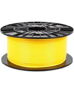 "Filament PM PLA ""Yellow"" (1.75 mm, 1 kg)"