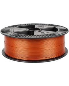 "Filament PM PLA ""Copper"" (1.75 mm, 2 kg)"