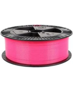 "Filament PM PLA ""Pink"" (1.75 mm, 2 kg)"