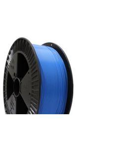 pla blue 1 75 mm 2 kg