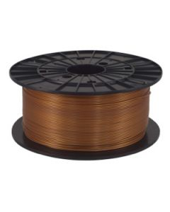 pla copper 1 75 mm 1 kg