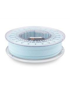 """Fillamentum PLA Extrafill """"Baby Blue"""" (1.75 mm, 750 g)"""