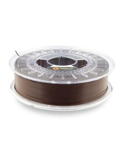 "Fillamentum PLA Extrafill ""Chocolate Brown"" (1.75 mm, 750 g)"