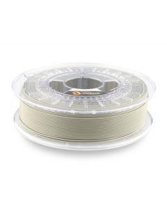 "Fillamentum PLA Extrafill ""Concrete Grey"" (1.75 mm, 750 g)"