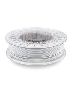"Fillamentum PLA Extrafill ""Electric Grey"" (1.75 mm, 750 g)"
