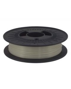 pla glow in the dark 1 75 mm 0 5 kg