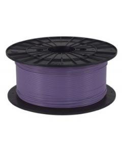 pla lilac 1 75 mm 1 kg