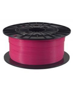 pla pink 1 75 mm 1 kg
