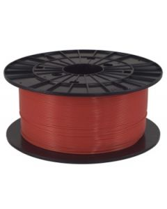 pla red 1 75 mm 1 kg