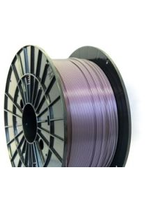 Filament PM PLA Metallic Purple (1.75 mm, 1 kg)
