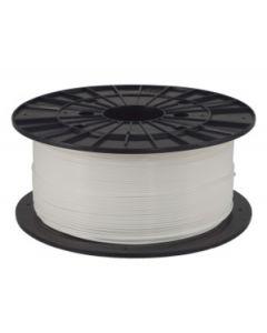 pla white 1 75 mm 1 kg
