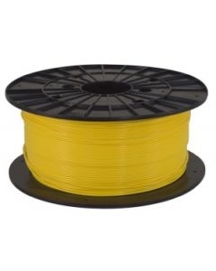 pla yellow 1 75 mm 1 kg