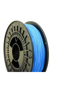 Spool of Blue RubberJet 88A