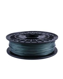 Spool of Metallic Green RubberJet 88A
