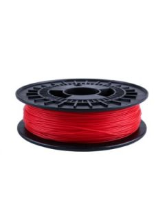 Spool of Red RubberJet 88A