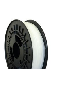 Spool of Translucent RubberJet 88A