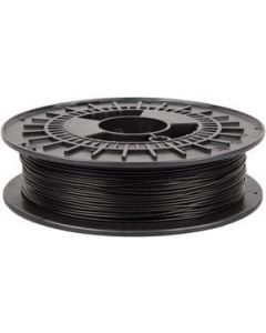 "Filament PM RubberJet 32D ""Black"" (1.75 mm, 0.5 kg)"