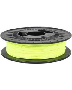 "Filament PM RubberJet 32D ""Fluorescent Yellow"" (1.75 mm, 0.5 kg)"