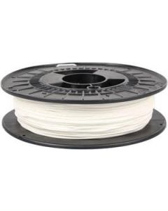 "Filament PM RubberJet 32D ""Natural"" (1.75 mm, 0.5 kg)"