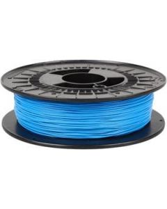 "Filament PM RubberJet 88A ""Blue"" (1.75 mm, 0.5 kg)"