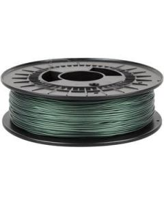 "Filament PM RubberJet 88A ""Metallic Green"" (1.75 mm, 0.5 kg)"