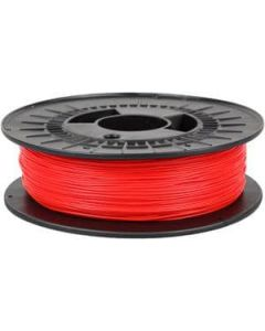 "Filament PM RubberJet 88A ""Red"" (1.75 mm, 0.5 kg)"