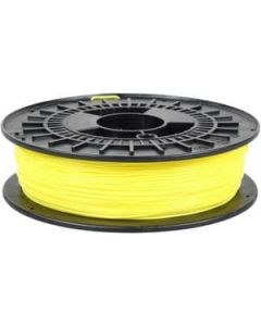 "Filament PM RubberJet 88A ""Signal Yellow"" (1.75 mm, 0.5 kg)"