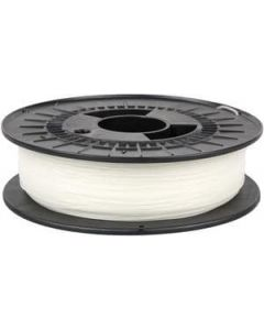 "Filament PM RubberJet 88A ""Translucent"" (1.75 mm, 0.5 kg)"