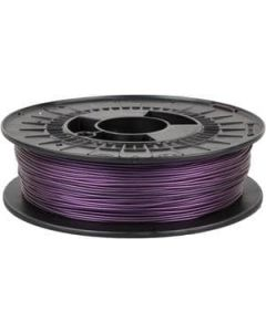 "Filament PM RubberJet 88A ""Metallic Violet"" (1.75 mm, 0.5 kg)"