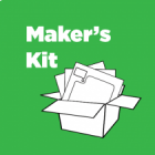 JellyBOX Makers Kit