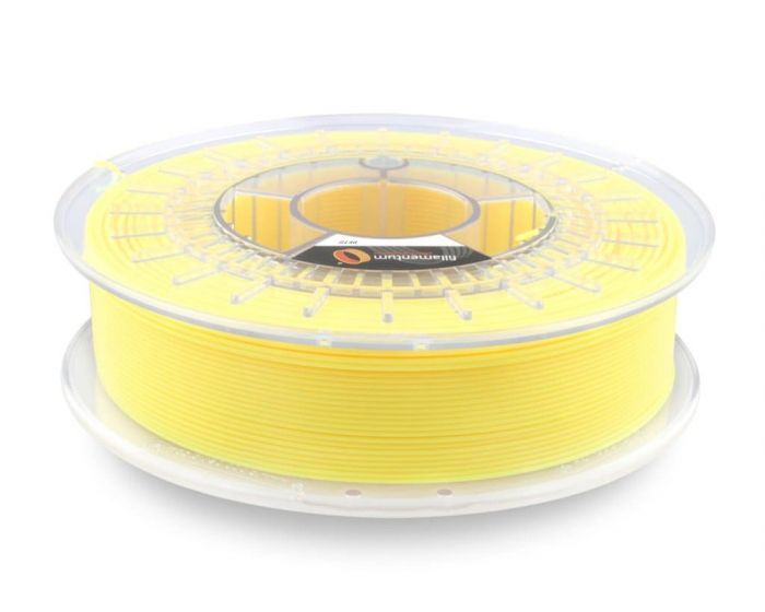 petg-yellow