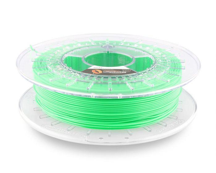 Flexfill_TPU_98A_Luminous_Green_1_75.jpg