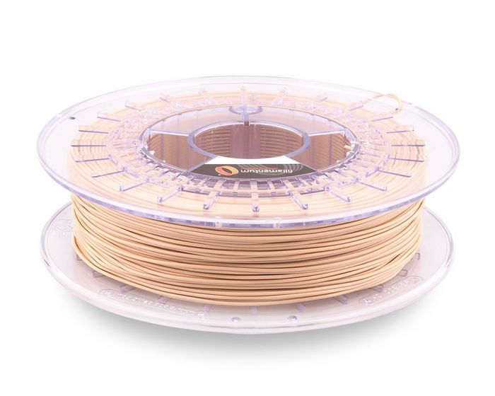 Flexfill_TPU_98A_Powder_Beige_1_75.jpg