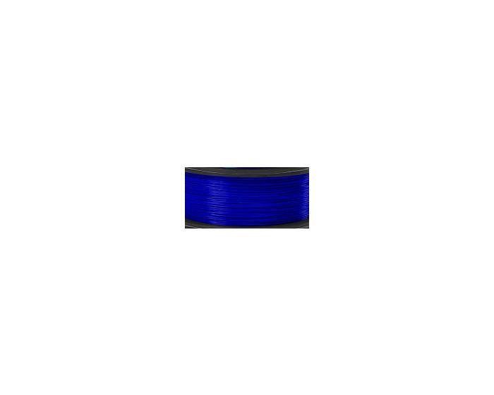 Spool of Navy Blue PLA