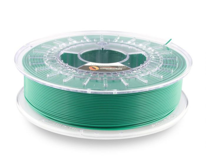 PLA_Extrafill_Turquoise_Green_1_75.jpg
