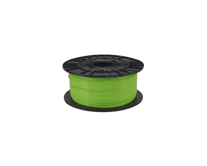 pla yellow green 1 75 mm 1 kg