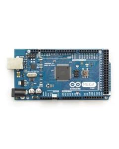 Arduino Mega 2560 for JellyBOX 2, Cold Bed