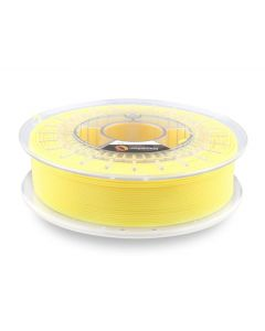 "Fillamentum PETG ""Yellow"" (1.75 mm, 1 kg)"