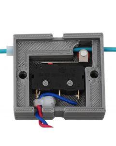 JellyBOX Filament Run-out Sensor Assembly