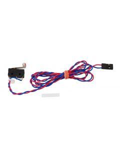 JellyBOX Filament Run-out Sensor Electronics