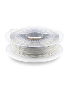"""Fillamentum Flexfill TPU 92A """"Metallic Grey"""" (1.75 mm, 500 g)"""