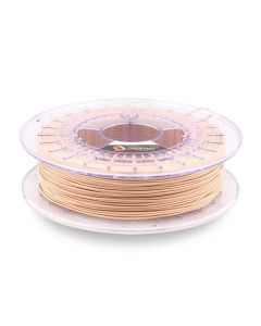 "Fillamentum Flexfill TPU 98A ""Powder Beige"" (1.75 mm, 500 g)"