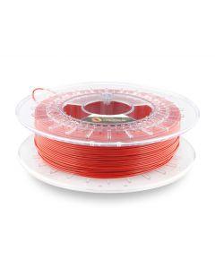 "Fillamentum Flexfill TPU 98A ""Signal Red"" (1.75 mm, 500 g)"