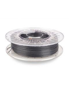 "Fillamentum Flexfill TPU 98A ""Vertigo Grey"" (1.75 mm, 500 g)"