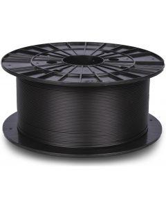 """PLA+ """"Black"""" (1.75 mm, 1 kg)"""